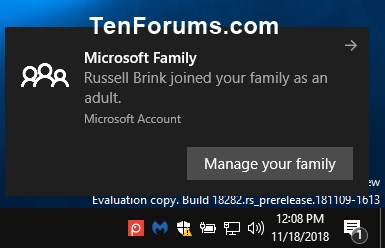 Add or Remove Adult Member for Microsoft Family Group in Windows 10-microsoft_family_notification.jpg