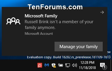 Add or Remove Adult Member for Microsoft Family Group in Windows 10-microsoft_family_removed_notification.jpg