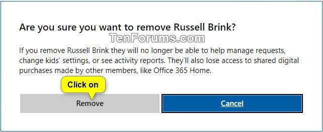 Add or Remove Adult Member for Microsoft Family Group in Windows 10-remove_adult_from_family-2.jpg