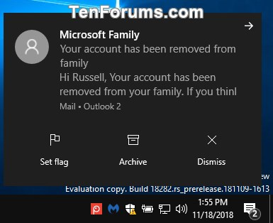 Add or Remove Adult Member for Microsoft Family Group in Windows 10-microsoft_family_removed_notification-2.jpg