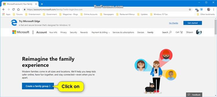 Add or Remove Child Member for Microsoft Family Group in Windows 10-add_child_family_member_online-1.jpg
