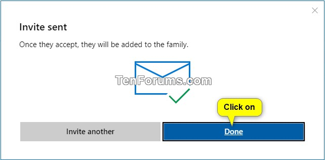 Add or Remove Child Member for Microsoft Family Group in Windows 10-add_child_family_member_online-4.jpg