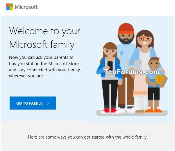 Add or Remove Child Member for Microsoft Family Group in Windows 10-microsoft_family_email_notification-2.jpg
