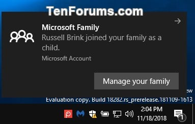 Add or Remove Child Member for Microsoft Family Group in Windows 10-microsoft_family_notification.jpg