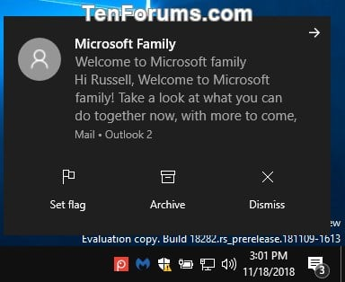 Add or Remove Child Member for Microsoft Family Group in Windows 10-microsoft_family_notification-2.jpg