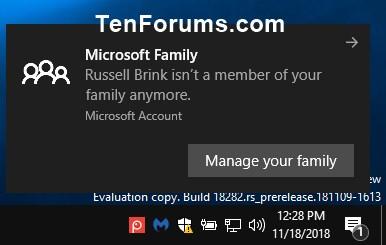 Add or Remove Child Member for Microsoft Family Group in Windows 10-microsoft_family_removed_notification.jpg