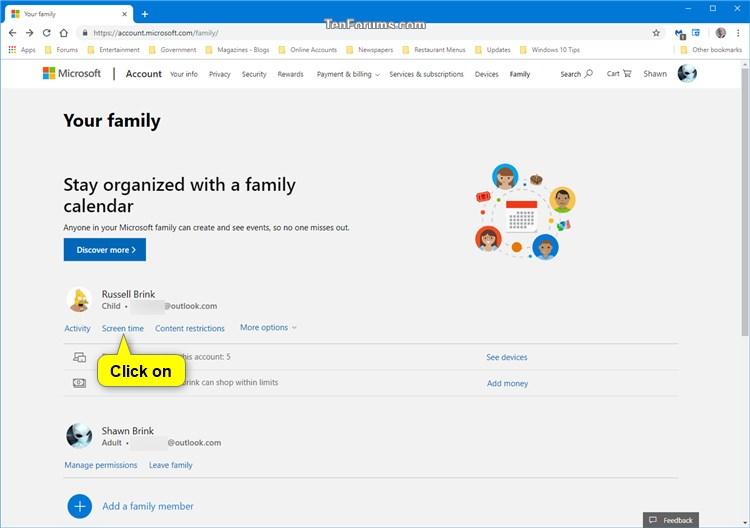 Name:  Child_family_member_screen_time-1.jpg Views: 188 Size:  53.4 KB