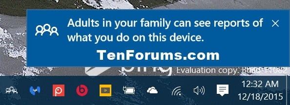 Manage and View Activity of Microsoft Family Child Member-family_activity_report_notification.jpg