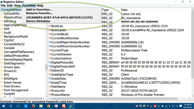 Add or Remove Registry Favorites in Windows-2015-06-11_11h48_11.png