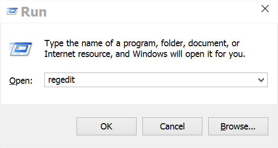 Add or Remove Registry Favorites in Windows-2015-06-11_06h28_26.png