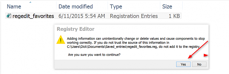 Add or Remove Registry Favorites in Windows-2015-06-11_07h10_49.png