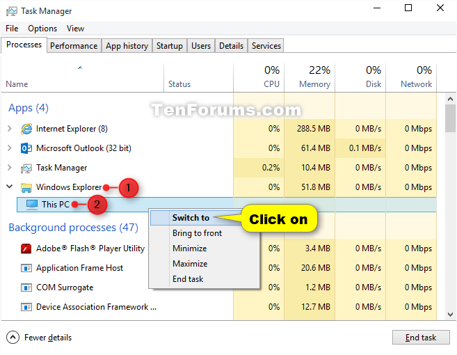 Name:  Task_Manager_switch_to.png Views: 10699 Size:  52.2 KB