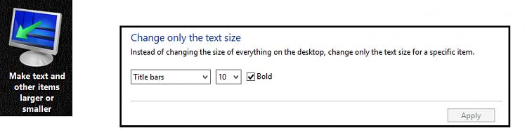 Add Personalize (classic) context menu in Windows 10-000028.png