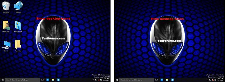 Click image for larger version.  Name:Hide_Show_desktop_icons.jpg Views:9519 Size:346.1 KB ID:21410