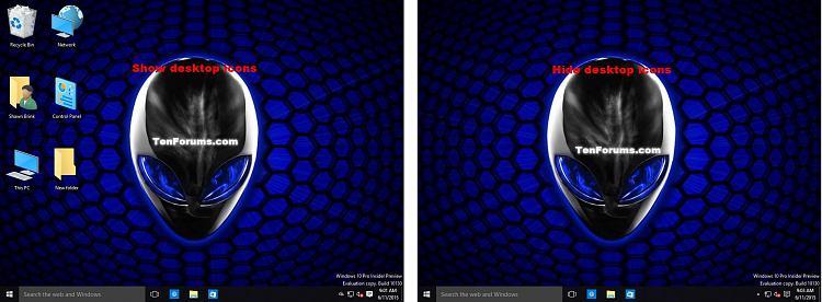 Hide or Show Desktop Icons in Windows 10-hide_show_desktop_icons.jpg