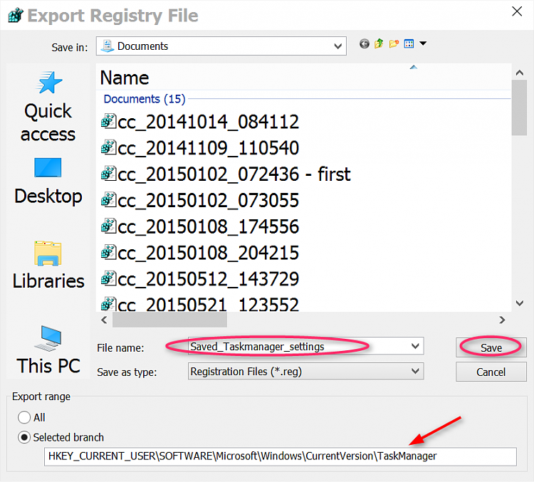 Backup and Restore Task Manager Settings-2015-06-13_12h34_51.png