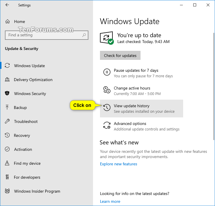 Name:  Uninstall_Windows_Updates_Settings-1.png Views: 5009 Size:  41.0 KB