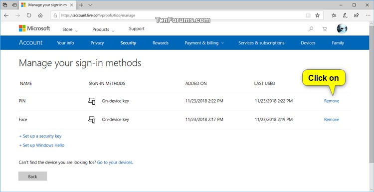 Set Up Windows Hello to Sign in to Microsoft Account in Microsoft Edge-remove_windows_hello_sign-in_method-1.jpg