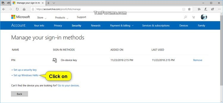 Name:  Set_up_Windows_Hello_to_sign-in_Microsoft_account-1.jpg Views: 123 Size:  42.7 KB