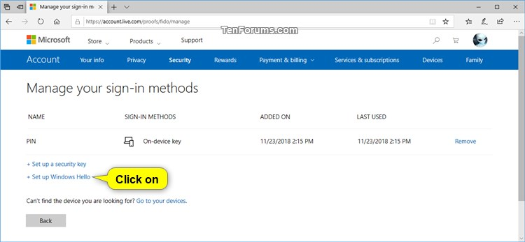 Name:  Set_up_Windows_Hello_to_sign-in_Microsoft_account-1.jpg Views: 122 Size:  42.7 KB
