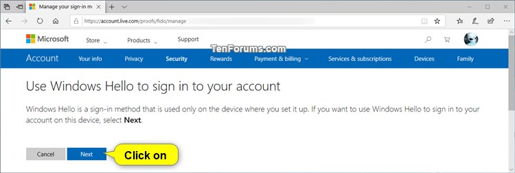 Set Up Windows Hello to Sign in to Microsoft Account in Microsoft Edge-set_up_windows_hello_to_sign-in_microsoft_account-2.jpg