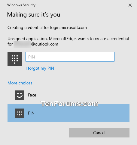 Set Up Windows Hello to Sign in to Microsoft Account in Microsoft Edge-set_up_windows_hello_to_sign-in_microsoft_account-3.png