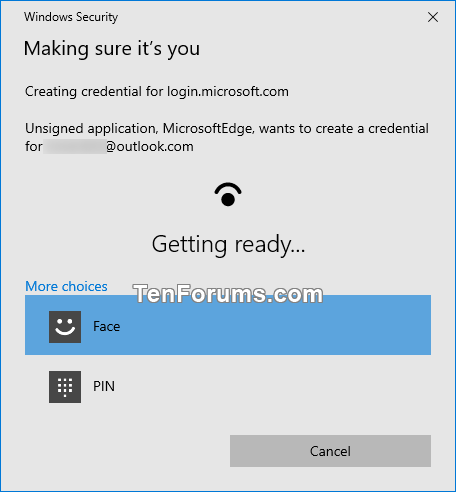 Set Up Windows Hello to Sign in to Microsoft Account in Microsoft Edge-set_up_windows_hello_to_sign-in_microsoft_account-4.png