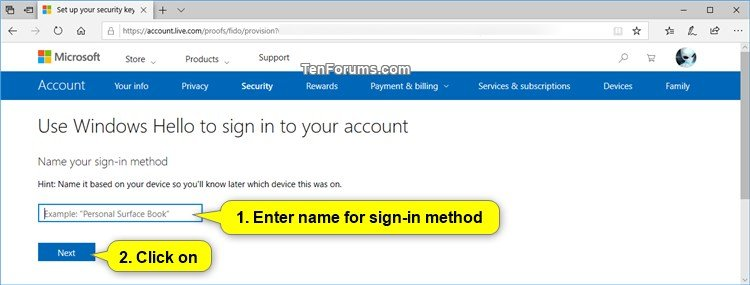Set Up Windows Hello to Sign in to Microsoft Account in Microsoft Edge-set_up_windows_hello_to_sign-in_microsoft_account-6.jpg