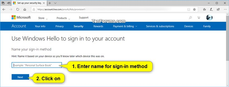 Name:  Set_up_Windows_Hello_to_sign-in_Microsoft_account-6.jpg Views: 124 Size:  46.2 KB