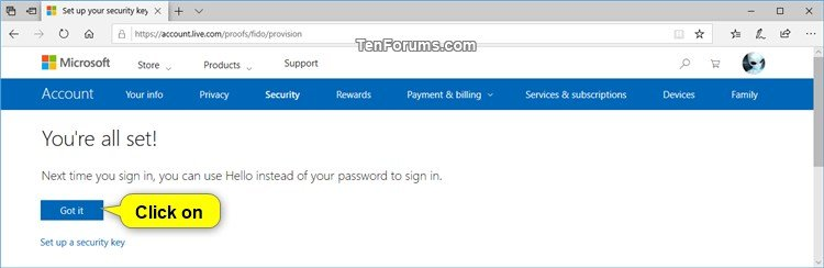 Name:  Set_up_Windows_Hello_to_sign-in_Microsoft_account-7.jpg Views: 126 Size:  34.4 KB