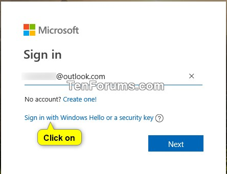 Name:  Sign_in_Microsoft_Account_with_Windows_Hello-1.jpg Views: 183 Size:  21.2 KB