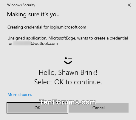 Set Up Windows Hello to Sign in to Microsoft Account in Microsoft Edge-sign_in_microsoft_account_with_windows_hello-4.png