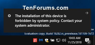 Enable or Disable Installation of Removable Devices in Windows-installation_of_this_device_is_forbidden_by_system_policy.jpg