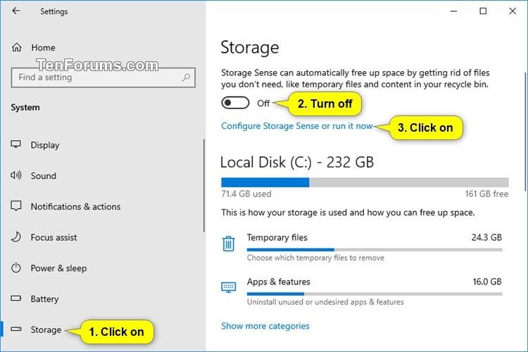 Turn On or Off Storage Sense Automatically Free Up Space in Windows 10-storage_sense-1.jpg