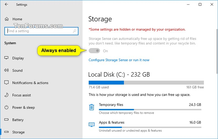 Name:  Storage_Sense_always_enabled-1.jpg Views: 215 Size:  58.4 KB