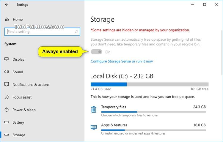 Enable or Disable Storage Sense in Windows 10-storage_sense_always_enabled-1.jpg