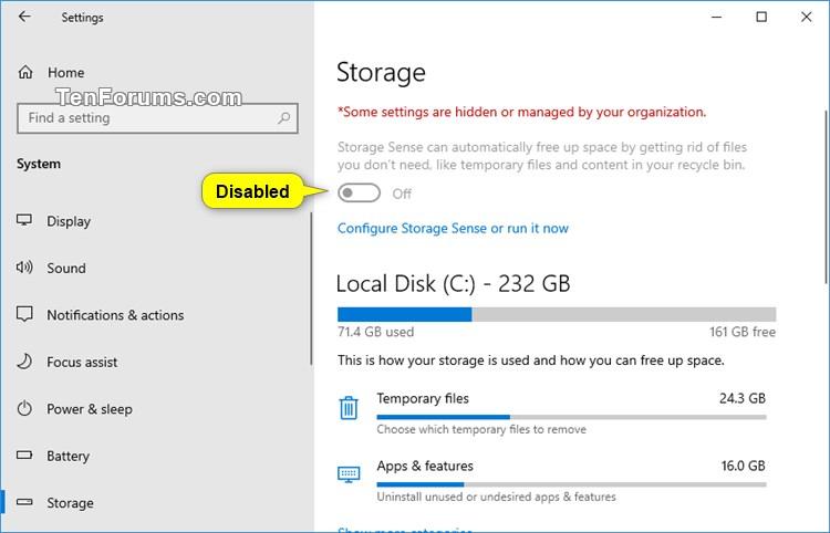 Name:  Storage_Sense_disabled-1.jpg Views: 236 Size:  57.0 KB