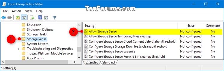 Enable or Disable Storage Sense in Windows 10-storage_sense_gpedit-1.jpg