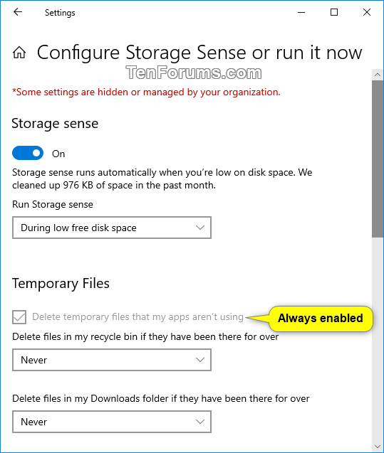 Enable or Disable Storage Sense Delete Temporary Files in Windows 10-storage_sense_delete_temporary_files_always_enabled.png