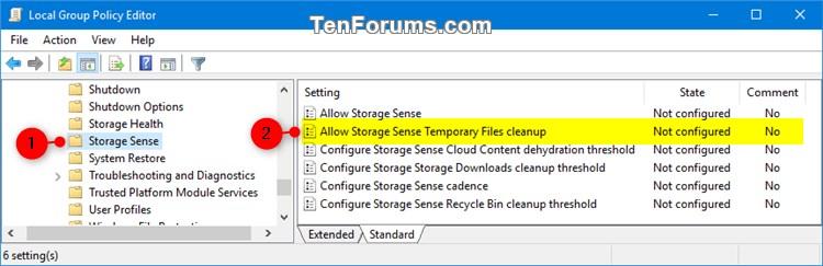 Name:  Storage_Sense_temporary_files_gpedit-1.jpg Views: 124 Size:  57.2 KB