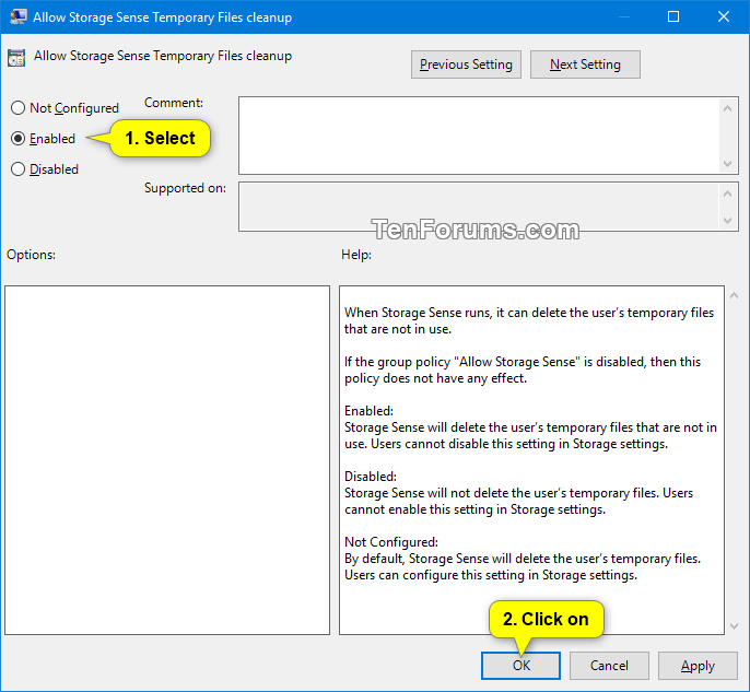 Enable or Disable Storage Sense Delete Temporary Files in Windows 10-storage_sense_temporary_files_gpedit-2.png