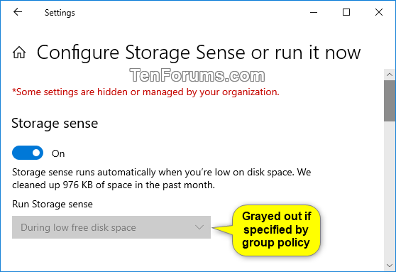 Specify when to Run Storage Sense in Windows 10-run_storage_sense_cadence.png