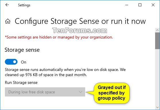 Name:  Run_Storage_Sense_cadence.png Views: 81 Size:  24.5 KB