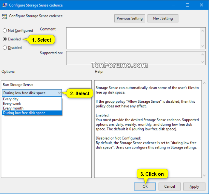Specify when to Run Storage Sense in Windows 10-storage_sense_cadence_gpedit-2.png