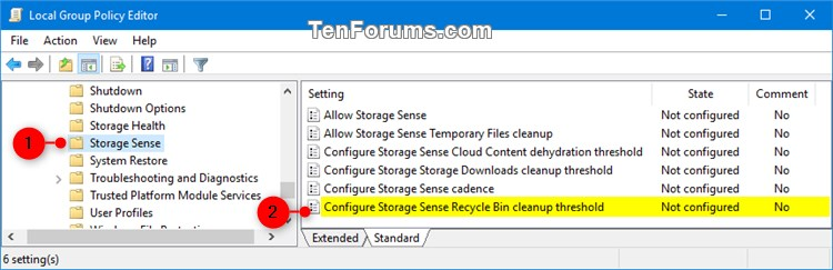 Name:  Storage_Sense_Recycle_Bin_gpedit-1.jpg