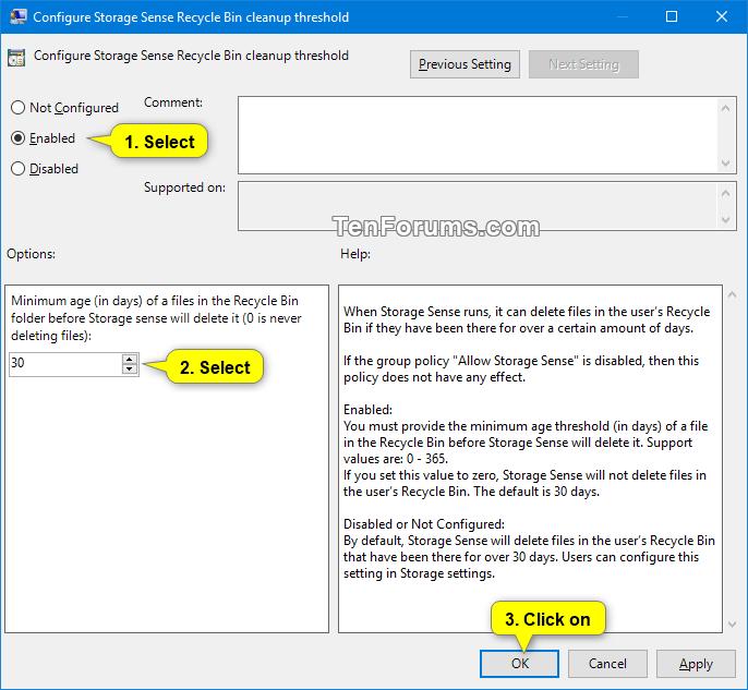 Specify when Storage Sense Delete Files in Recycle Bin in Windows 10-storage_sense_recycle_bin_gpedit-2.png