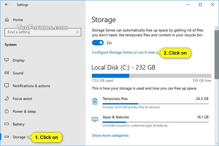 Enable or Disable Storage Sense Delete Temporary Files in Windows 10-storage_sense_temporary_files_settings-1.jpg