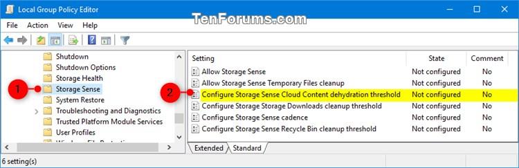 Name:  Storage_Sense_OneDrive_gpedit-1.jpg Views: 3297 Size:  56.7 KB