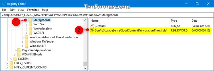 Name:  Storage_Sense_OneDrive_regedit-1.jpg Views: 3324 Size:  42.1 KB