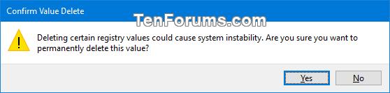 Specify Storage Sense Delete Files in Downloads Folder in Windows 10-storage_sense_downloads_folder_regedit-3.png